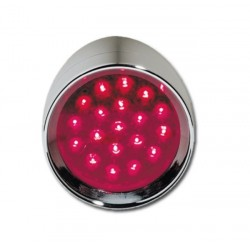 luces-adjure-beacon-leds-2-cables-rojo-harley
