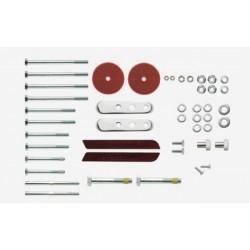 kit-recolocacion-intermitentes-cromado-harley-xl-94-03