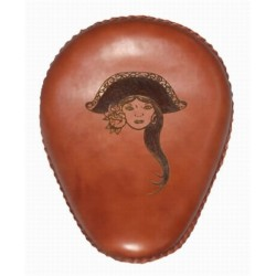 asiento-solo-la-rosa-pirate-lady-outlet