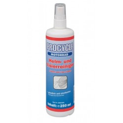 Procycle CLEANER FOR HELMETS AND SCREENS