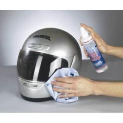 limpiador-procycle-para-cascos-y-pantallas