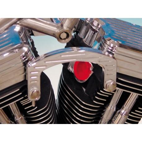 kit-respiradero-ranurado-harley-evolution-big-twins-93-99