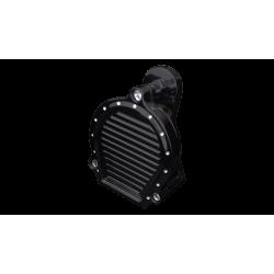 bocina-12-v-gloss-black-powdercoat