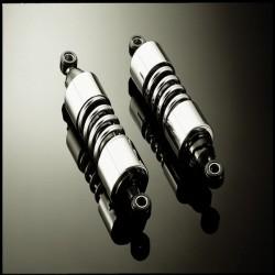"PROGRESSIVE SHOCK 412.11.5 ""Triumph Speedmaster 03-08"