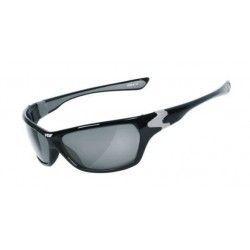 SUNGLASSES HSE SPORTEYES HIGHSIDE