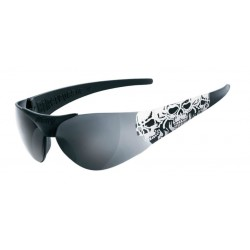 GAFAS HELLY MOAB4 TRIPLE WHITE