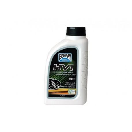 liquido-de-suspension-bel-ray-hv1-3w