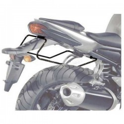 ALFORJA BRACKETS HONDA XL 700 V TRANSLAP 08-UP.