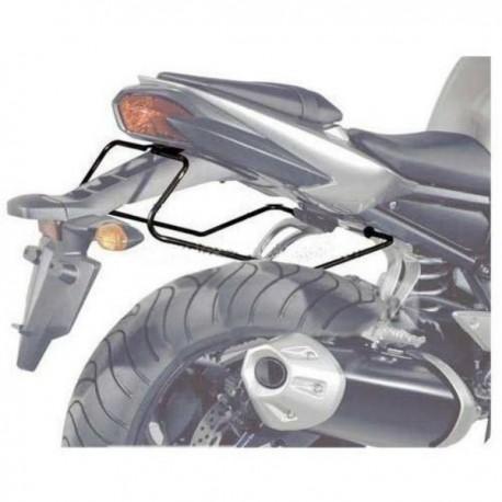 soportes-alforja-honda-xl-700-v-translap-08-up