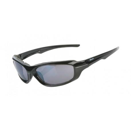 gafas-fospaic-trend-line