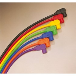 cable-bujia-pro-8-8mm-harley-xl-04-06-varios-colores