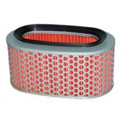 HIFLO AIR FILTER HONDA VT750C / CD / CD2 97-02