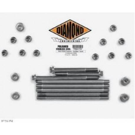 kit-tornillos-carter-12-puntos-harley-davidson-softail-00-06