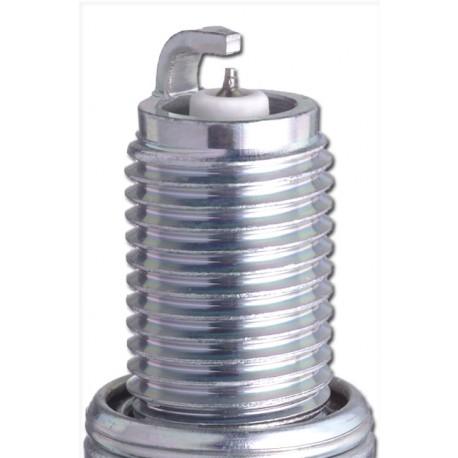 bujia-ngk-standard-harley-evolution-86-10-buell-88-13-1200cc