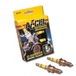 ACCEL SPARK-UGROVE 99-13 HARLEY TWIN CAM 1450CC