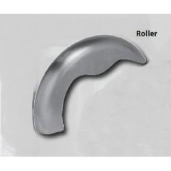 guardabarros-delantero-roller-6