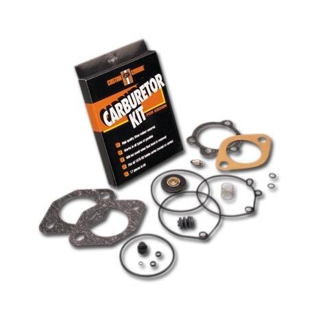kit-deluxe-reconstruccion-carburador-keihin-76-89