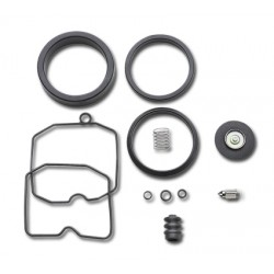 KIT RECONSTRUCCION KEIHIN CV HARLEY DAVIDSON XL Y BIG TWIN 88-06