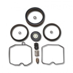KIT CARBURADOR KEIHIN HARLEY DAVIDSON SPORTSTER 76-78 Y BIG TWIN
