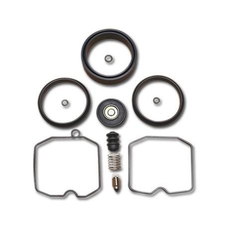 kit-carburador-keihin-harley-davidson-sportster-79-82-y-big-twin