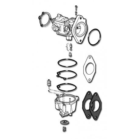 kit-reconstruccion-carburador-keihin-harley-davidson-76-89