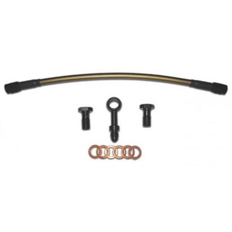 cable-de-freno-ebony-gold-universal-36