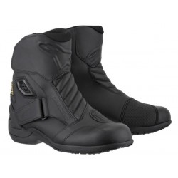 SHORT BOOTS ALPINESTARS GORE-TEX NEW COUNTRY