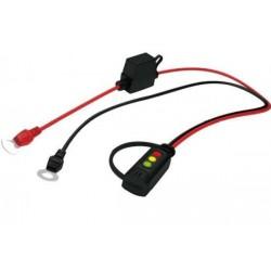 panel-indicador-de-carga-de-bateria-semaforo-ctek
