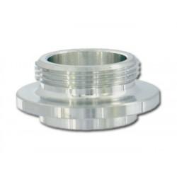 tapon-de-valvula-soldado-aluminio-de-22mm