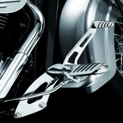 FORWARD CONTROL TECH GLIDE SUZUKI INTRUDER M800 10-UP