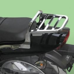 TOP BOX RACK GRILL HONDA VT 750 C4, C5, C6, C7, C8