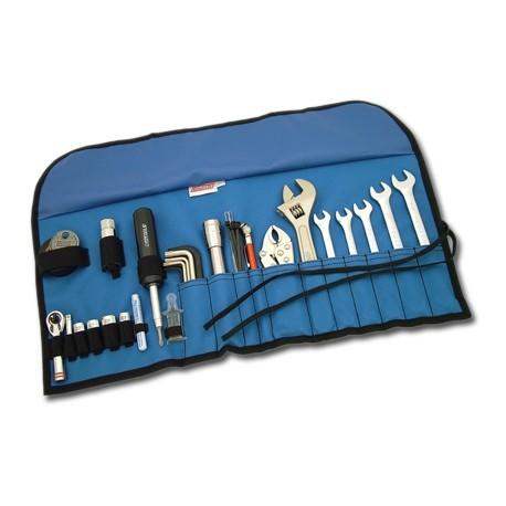 kit-herramientas-h3-cruztools