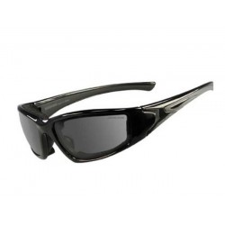 GAFAS DE SOL JOHN DOE ROAD KING