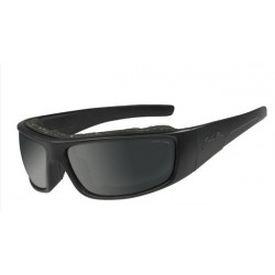 SUNGLASSES JOHN DOE SUNLINER