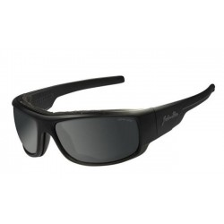 SUNGLASSES JOHN DOE SPEEDKING