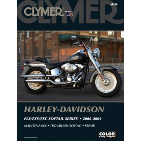 manual-reparacion-harley-davidson-flx-fxs-fxc-softail-06-09