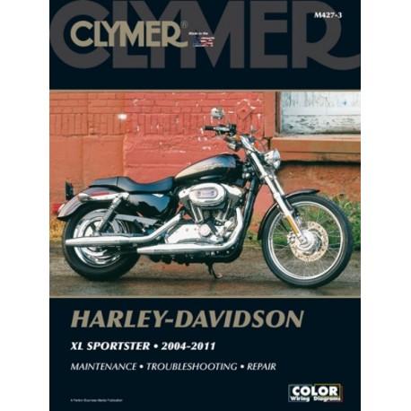 manual-reparacion-harley-davidson-evo-sportster-04-11