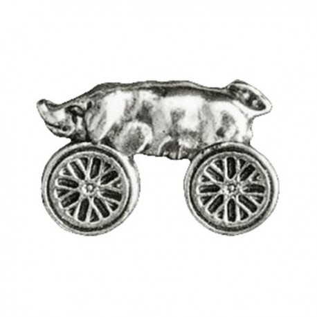 pin-hog-on-wheels