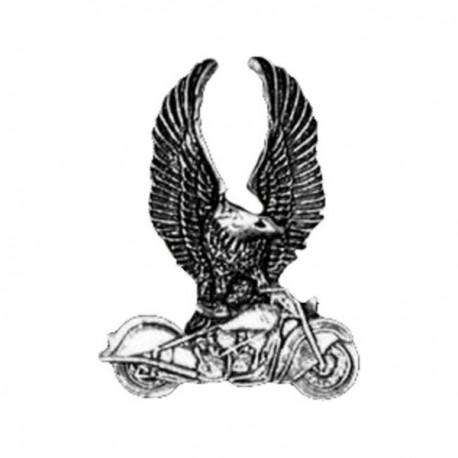 pin-eagle-on-bike
