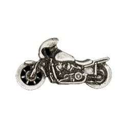 PIN LATE V-TWIN