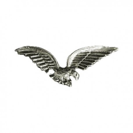 pin-large-eagle