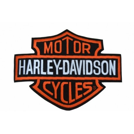 parche-harley-davidson-bar-n-shield-20-x-26-cm