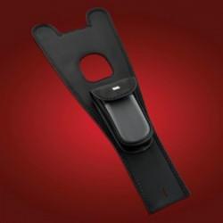 POCKET PULL TANK NECK HOPNEL HONDA VT750 ACE 01-03