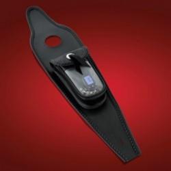 POCKET PULL TANK NECK HOPNEL CONCHO HONDA VT600 / VT