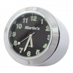 reloj-black-cubierta-tuerca-direccion