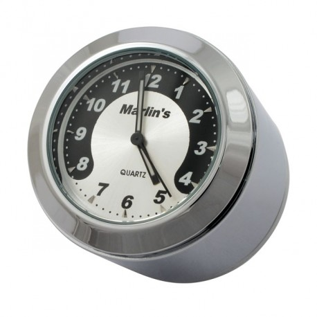 reloj-black-silver-cubierta-tuerca-direccion