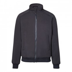 CHAQUETA JOHN DOE SOFTSHELL SIGNATURE