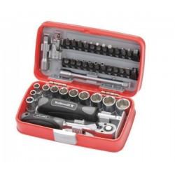 set-herramientas-metrica-38-piezas