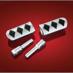 PEGS YAMAHA RAIL DIAMOND (various models)