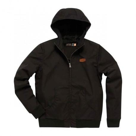 chaqueta-jesse-james-industry-storm-black